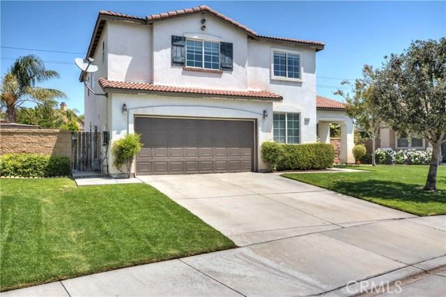 13648 Hidden River, Eastvale, CA 92880