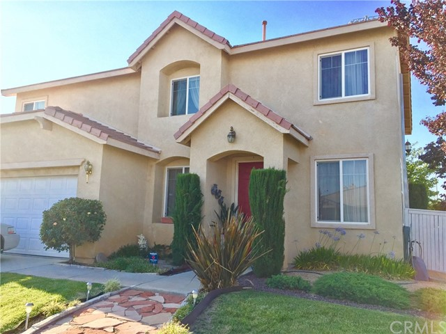12992 Arvila Drive, Victorville, CA, 92392