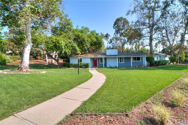 , CA  is listed for sale as MLS Listing PW18137878