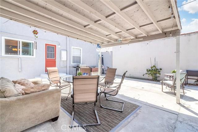 1301 E 63rd St, Long Beach, CA 90805 Photo 11