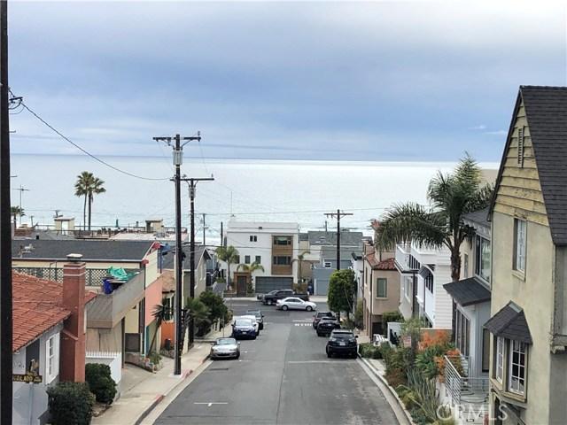 301 Homer St, Manhattan Beach, CA 90266 photo 2