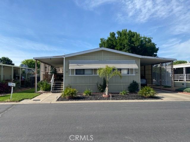 44 Rancho Grande Cir, Atwater, CA, 95301