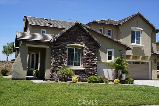 33872 Temecula Creek Road  Temecula CA 92592