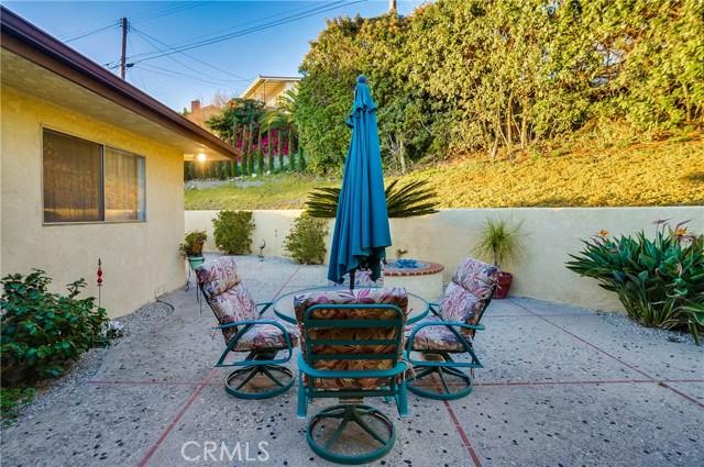 2301 Moray Avenue, San Pedro, California 90732, 3 Bedrooms Bedrooms, ,3 BathroomsBathrooms,Single family residence,For Sale,Moray,SB21036228