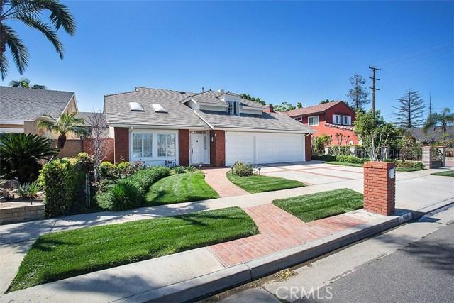 Photo of 1406 Franzen Avenue, Santa Ana, CA 92705
