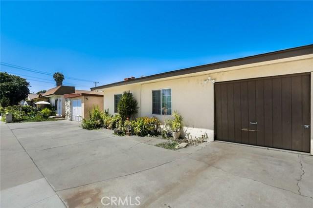 123 E Eldridge St, Long Beach, CA 90807 Photo 16
