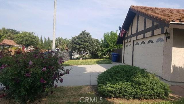 15508 Daykin Street, Hacienda Heights CA: http://media.crmls.org/medias/6025b4fe-b9a5-464b-8af1-5d3be97dbbc3.jpg