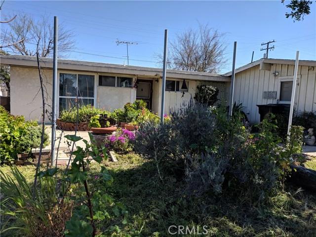 10772 Jean St, Anaheim, CA 92804 Photo 0