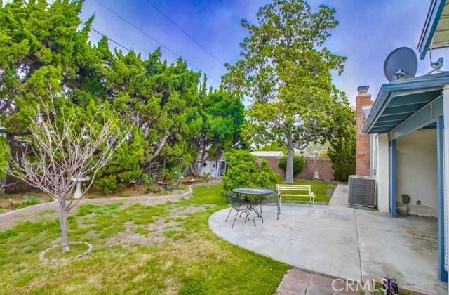 3309 W Glen Holly Dr, Anaheim, CA 92804 Photo 35