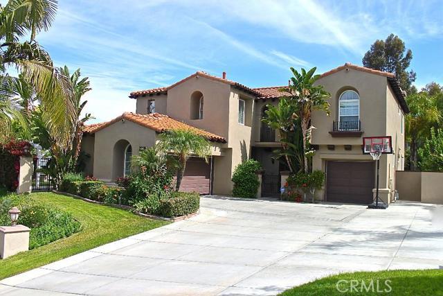 Real Estate for Sale, ListingId: 33985695, West Covina,CA91791