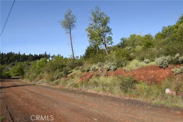 0 Jordan Hill Road, Oroville CA: http://media.crmls.org/medias/6029ff98-e530-4b87-8ede-cdc884caa9ef.jpg