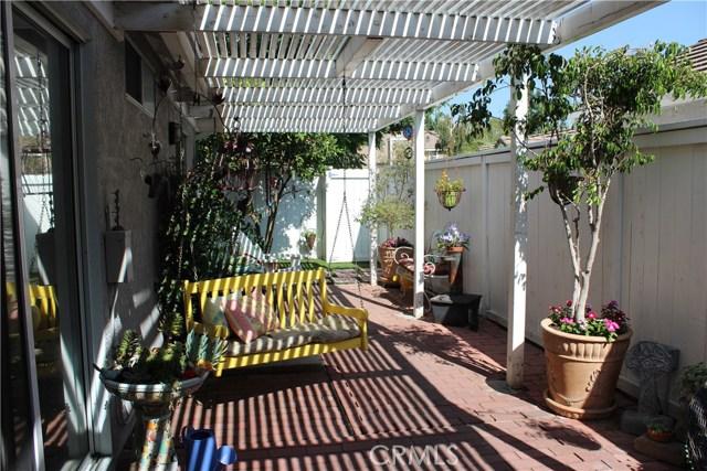 6645 Brighton Place, Alta Loma CA: http://media.crmls.org/medias/602c44a6-534e-41f1-abca-a8cef7a376d5.jpg