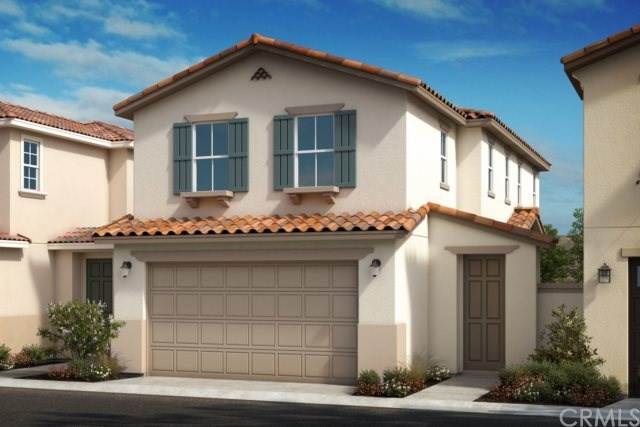 41950  Zafra, Murrieta, California