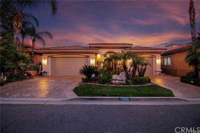 Photo of 22100 San Joaquin Drive, Canyon Lake, CA 92587