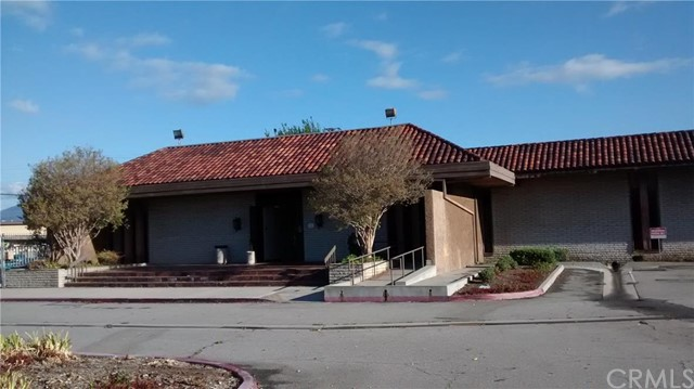 Single Family for Rent at 1731 San Bernardino W West Covina, California 91790 United States