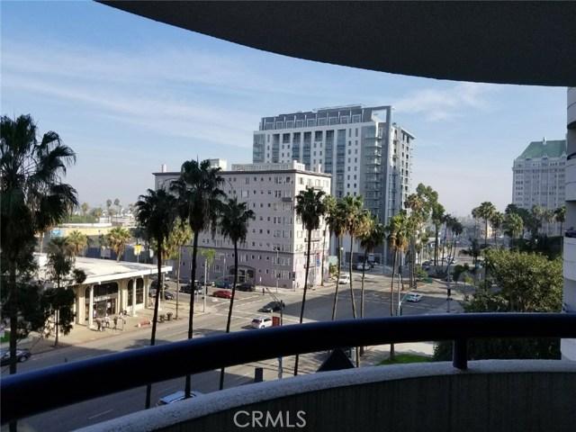 525 E Seaside Wy, Long Beach, CA 90802 Photo 9