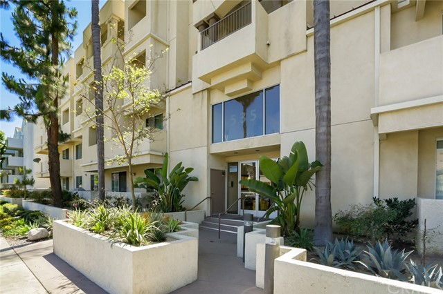 535 Magnolia Av, Long Beach, CA 90802 Photo 3