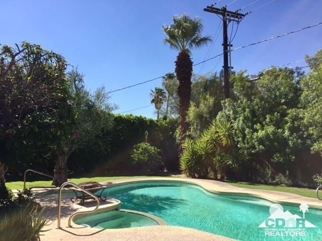 74020 setting sun Palm Desert, CA 92260 - MLS #: 218028672DA