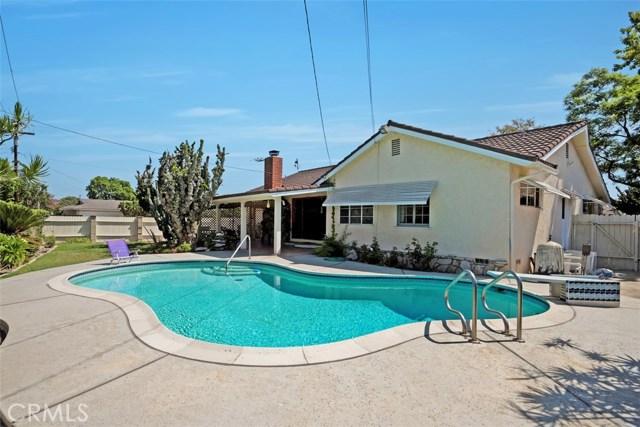 1335 S Fann Street, Anaheim CA: http://media.crmls.org/medias/6033c0db-716a-43f9-9b10-8d59398c6b5d.jpg