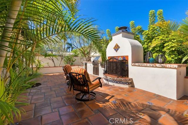 3814 Calle Tiburon, San Clemente CA: http://media.crmls.org/medias/6035ab9d-bf34-4a3a-9273-199b84b79f33.jpg