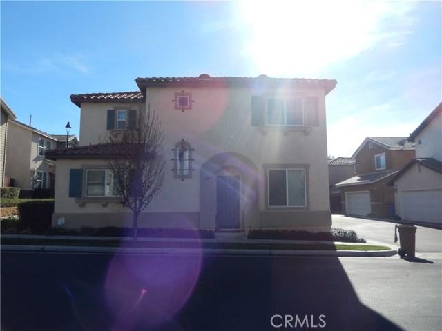 34055 Lily Road, Yucaipa CA: http://media.crmls.org/medias/60363330-ad3c-4e36-9731-959b012dee5f.jpg