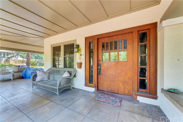 , CA  is listed for sale as MLS Listing CV18139005