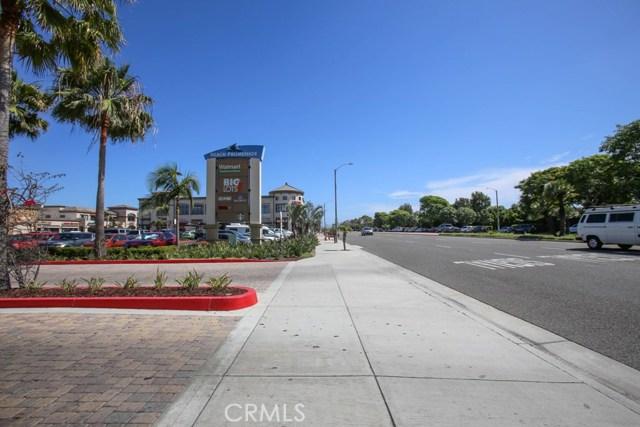 21128 BEACH Boulevard Huntington Beach, CA 92648 - MLS #: PW18162612