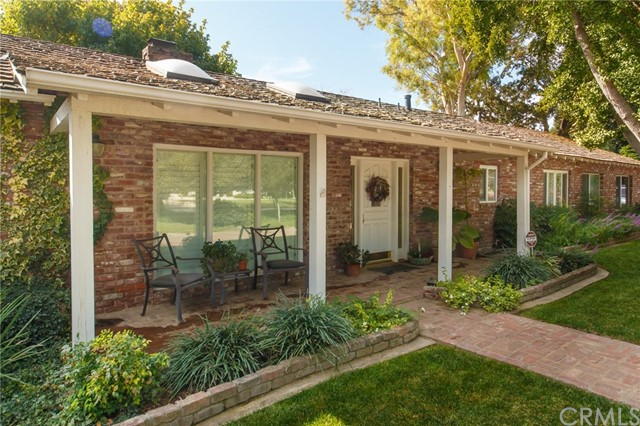 Single Family Home for Sale at 3204 Wycliffe Drive Modesto, California 95355 United States