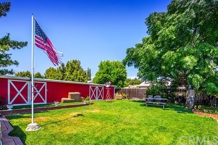 8831 Greenwood Avenue, San Gabriel CA: http://media.crmls.org/medias/603989d7-6154-4d24-a4f4-075fbf993930.jpg