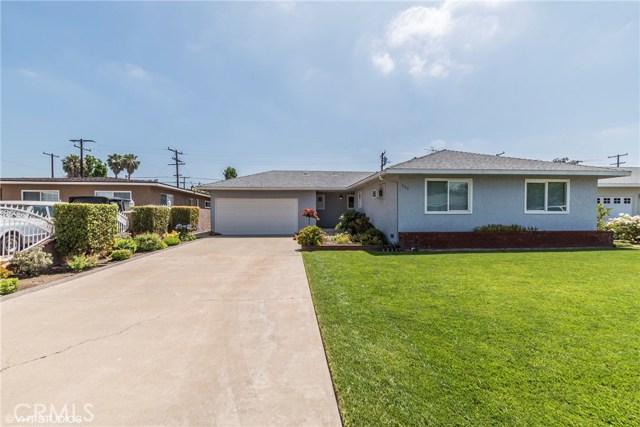 906 N Lenz Dr, Anaheim, CA 92805 Photo 0