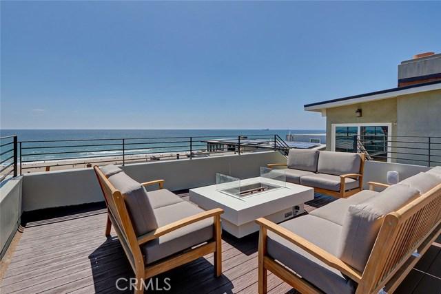 2110 Ocean Dr, Manhattan Beach, CA 90266 photo 9