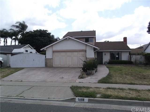 1118 Nottingham Wy, Placentia, CA 92870 Photo