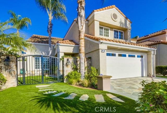 20 Corriente, Irvine, CA 92614 Photo 3