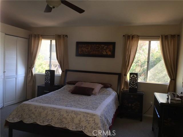1537 Emilia Way Redlands, CA 92374 - MLS #: SW18059667