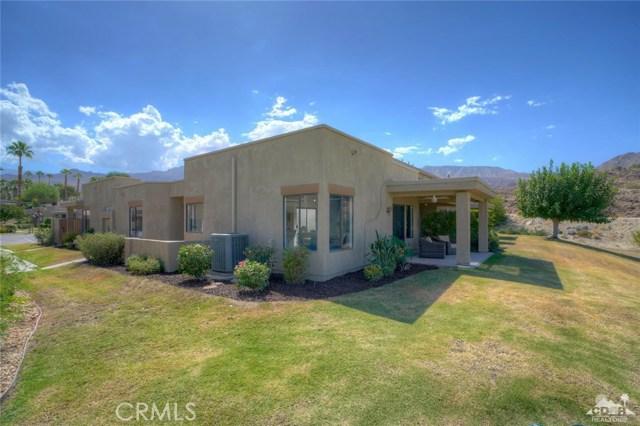 72308 BLUERIDGE Court, Palm Desert CA: http://media.crmls.org/medias/60406737-96d7-47cc-9062-c24ec757415e.jpg