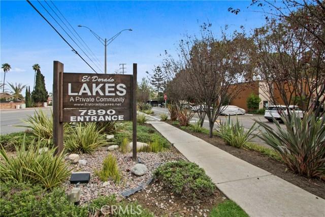 7890 E Spring St, Long Beach, CA 90815 Photo