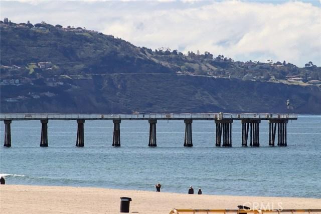 2330 The Strand, Hermosa Beach, CA 90254 photo 52