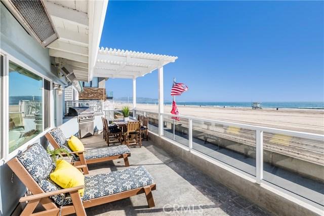 3031 The Strand, Hermosa Beach, CA 90254 photo 7
