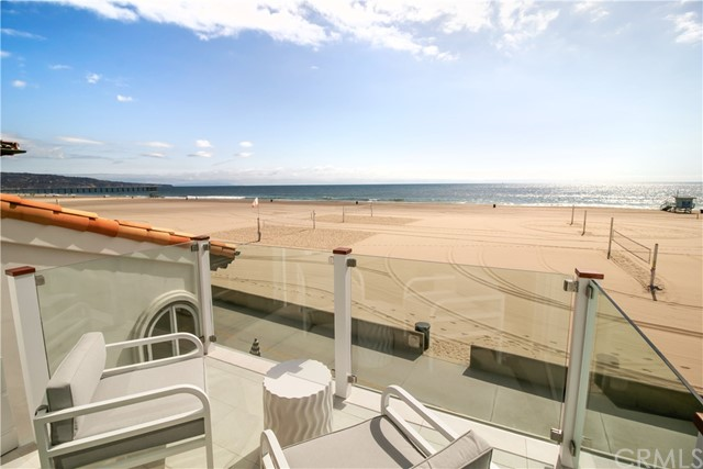 2120 The Strand, Hermosa Beach, CA 90254 photo 21