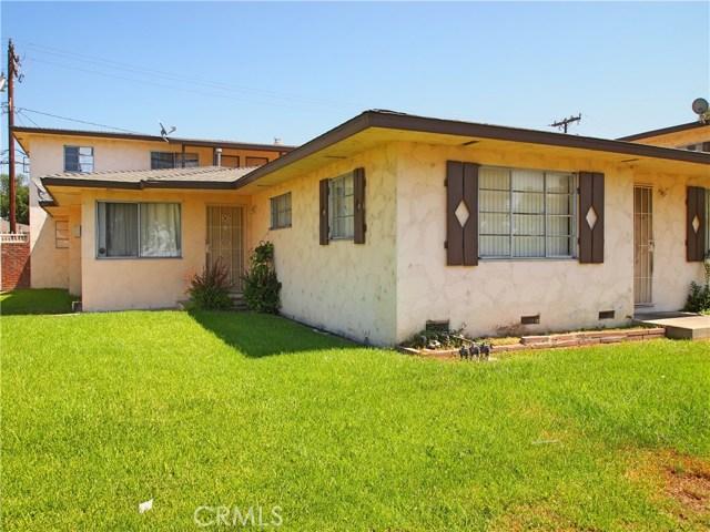 1110 N East St, Anaheim, CA 92805 Photo 0