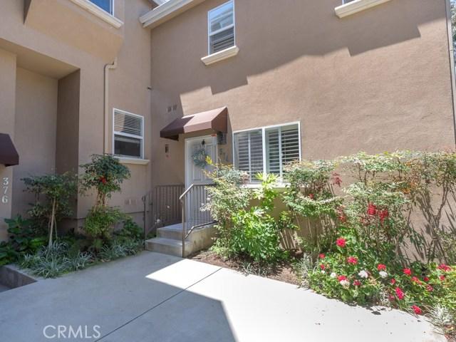 374 Richmond St, El Segundo, CA 90245 photo 2