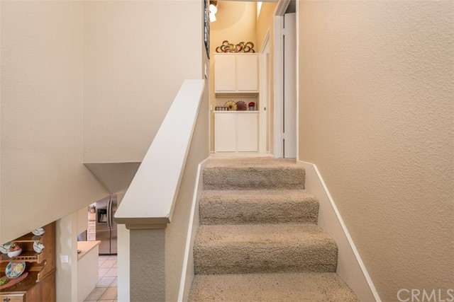 404 N Via Roma, Anaheim, CA 92806 Photo 23