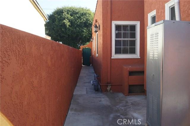 6809 California Av, Long Beach, CA 90805 Photo 21