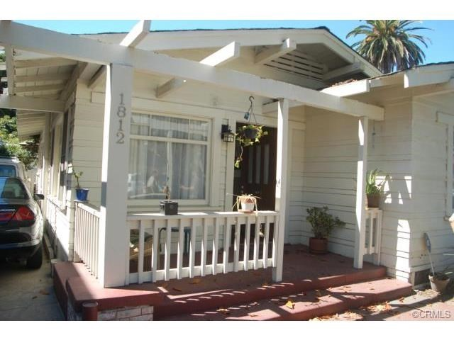 1812 E 1st, Long Beach, CA 90802 Photo 0