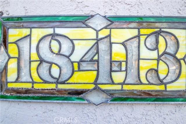18413 Wilton Pl, Torrance, CA 90504 photo 19
