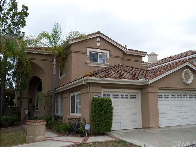 27060 SOUTH RIDGE Drive, Mission Viejo, CA 92692