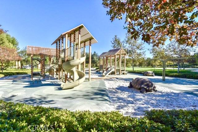 38 Lupari, Irvine, CA 92618 Photo 21