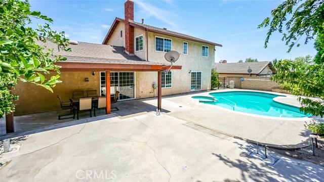 5406 N D Street San Bernardino, CA 92407 - MLS #: CV18183896