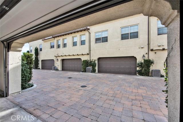 540 S Casita St, Anaheim, CA 92805 Photo 27