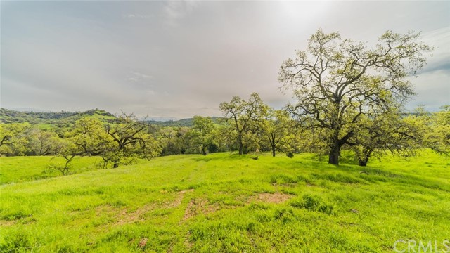 3179 Dry Creek Road, Butte Valley CA: http://media.crmls.org/medias/604f366d-1308-4360-87d1-873e229ac020.jpg